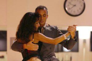 Scuola di Ballo Arianna Trieste