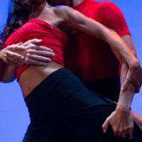 Danze Caraibiche Trieste